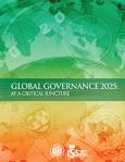 globalgovernance2025
