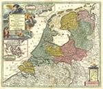netherlands-1705