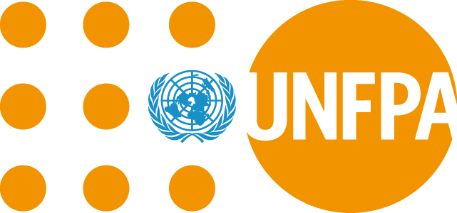 unfpa Rockefellers Grab Media Power to Control News For & About by Elite Despised Religions