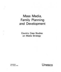 massmedia1