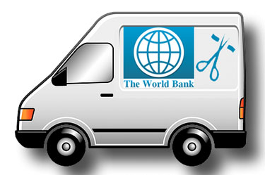 world_bank_mobile_van