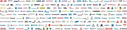 Companies_web banner_011012