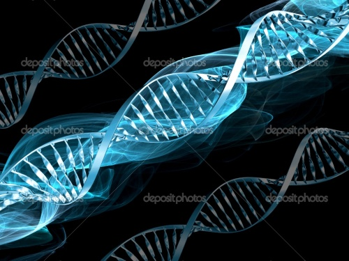 depositphotos_4408149-DNA-abstract
