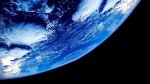 Earth-From-Space_www_FullHDWpp_com_