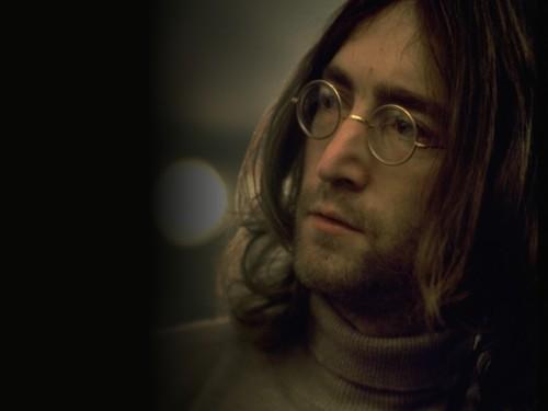 John-Lennon-john-lennon-9703252-1024-768