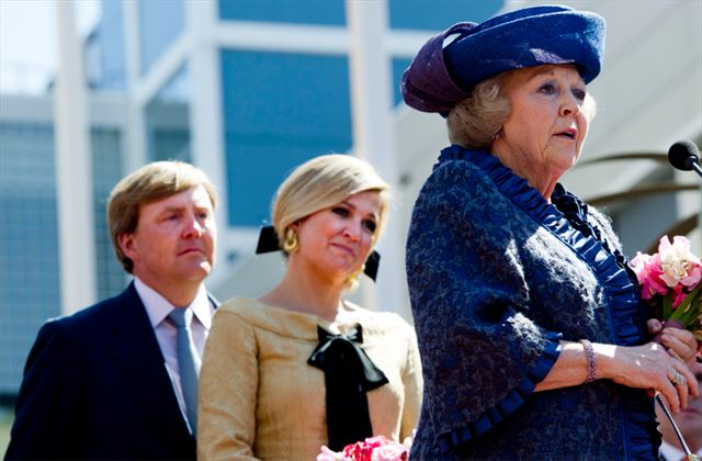 koninginnedag_beatrix_maxima_willem_alexander