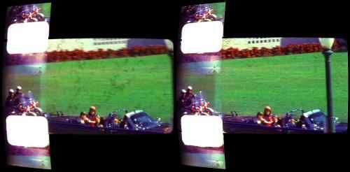 zapruder_film-ce-1